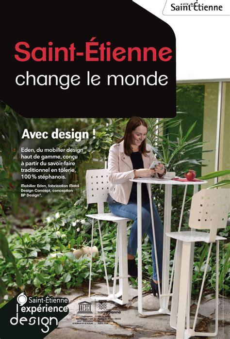 bureau de change st etienne étienne change le monde avec design site