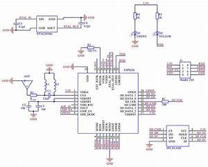 Sunfounder Esp8266