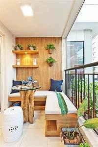 idee amenagement terrasse meilleures images d With amenagement exterieur maison contemporaine 15 veranda bois en 35 idees damenagement et decoration