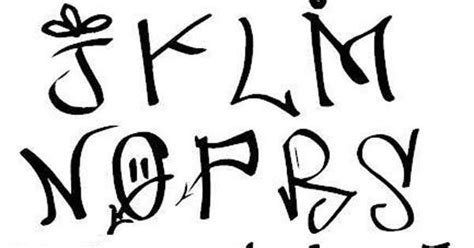 bella thought    love  font
