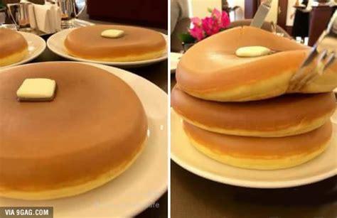 ways   pancakes wikihow
