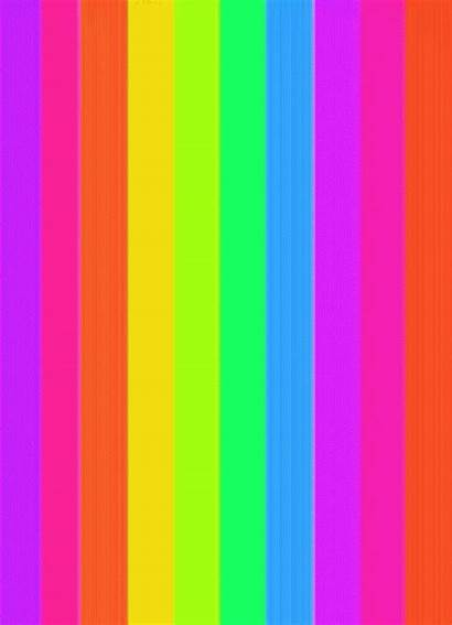 Rainbow Colors Epileptic Gifs Di Giphy Fruit