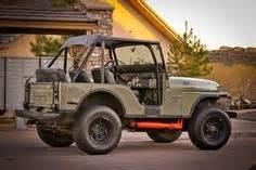 jeep cj scrambler images jeep scrambler jeep