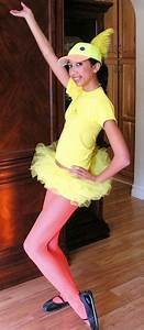 Daily Weekly Planner Rubber Ducky Halloween Costume Duck Costumes Kids