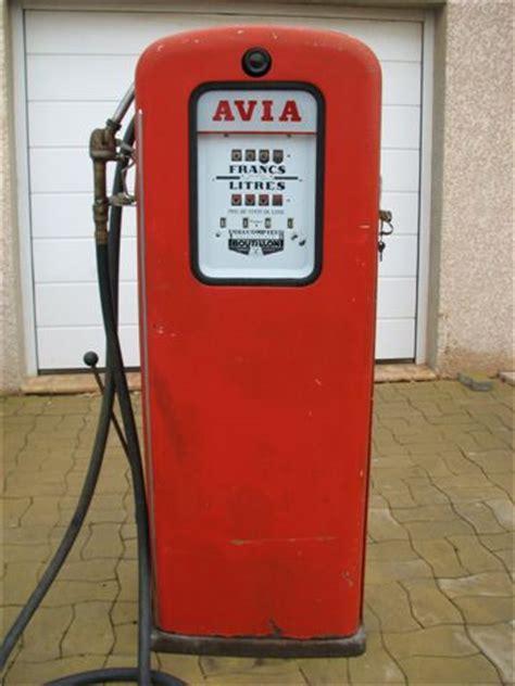 toulouse bureau de change troc echange vends ancienne pompe essence boutillon sur
