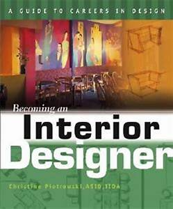 books on interior design smalltowndjscom With interior design books online buy