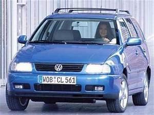 Argus Polo 2010 : argus volkswagen polo anne 1999 cote gratuite ~ Medecine-chirurgie-esthetiques.com Avis de Voitures