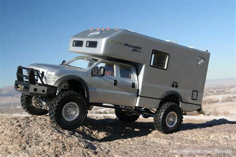 ultimate bug out vehicle urban survival bug out vehicle survival hax