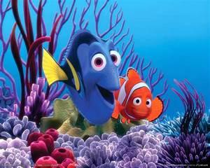 NEMO - Finding Nemo Photo (53764) - Fanpop