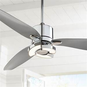 10, Clever, Concepts, Of, How, To, Build, Modern, Bedroom, Ceiling, Fans