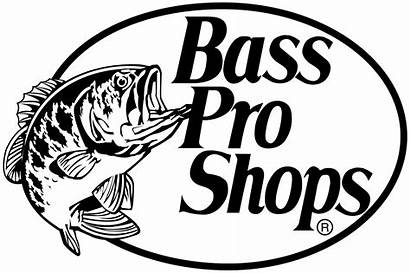 Bass Pages Pro Sportsmen Coloring Pdf Bills