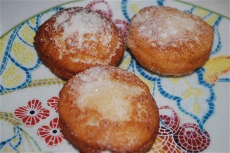 mandazi kenyan donuts tasty kitchen  happy recipe