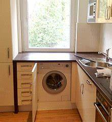 Waschmaschine In Der Küche : tekbas ihr montageprofi k che k chenmontage m bel m belmontage ~ Markanthonyermac.com Haus und Dekorationen
