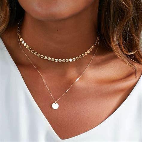 marque de bijoux tendance marque bijoux fantaisie tendance