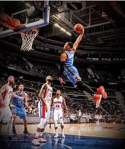 145 best images about NBA on Pinterest   Magic johnson ...