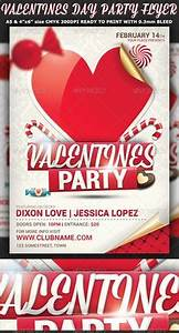 1000+ images about valentines day on Pinterest | Flyers ...