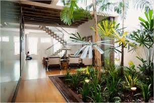 home interior garden interior garden design ideas home interior design installhome