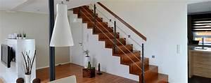 Treppengeländer Berechnen : treppen bouwmaterialen ~ Themetempest.com Abrechnung