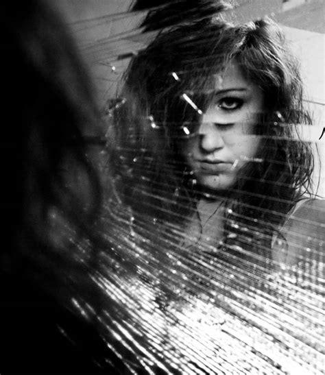 Self Portrait Creative Photography 2010 Kaylawatson23s