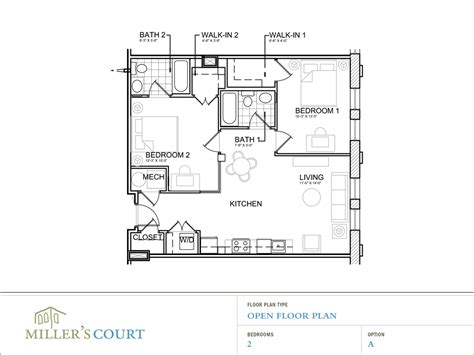 floor planner unique open floor plans studio design gallery best