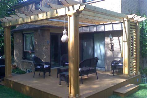 shadefx retractable canopies protect  sun  rain