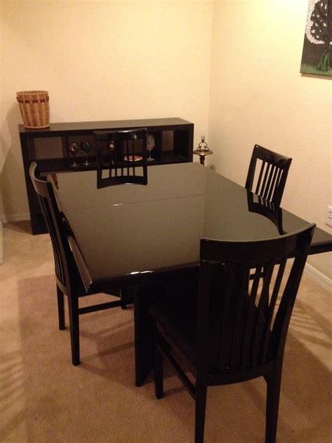 craigslist dining room set dining room sets craigslist bombadeagua me