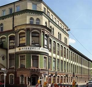 Media Markt Pforzheim Pforzheim : pforzheim galerie wikipedia ~ Orissabook.com Haus und Dekorationen