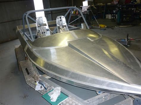 Small Boat Vs Jet Ski by Dn Class Boat Plans Images Of Fishing Boats