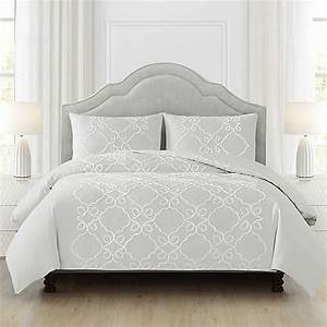 Comforter, Sets, -, Size, Twin, Twin, Xl, -, Price, 51