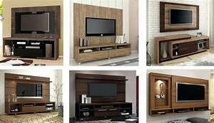 Tv Unit Design Unit Design Tv Wall Unit Designs For Living