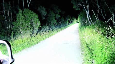 led road lumens hid brightest headlight 100w lighting