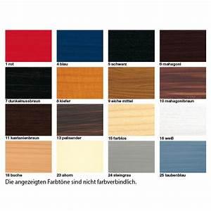Holz Lack Grau : l17 aqua combi clou lack lasur ~ Watch28wear.com Haus und Dekorationen