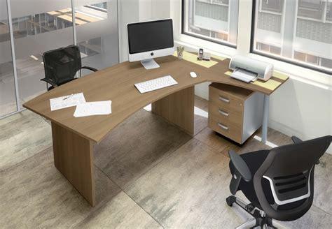 bureau de comment choisir bureau cm mobilier de bureau