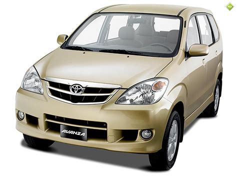 Toyota Avanza Wallpaper by Avanza Images Wallpapers And Photos