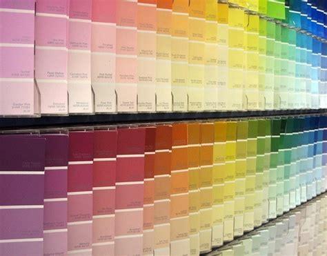 choosing interior paint colors for home interior paint color bob vila