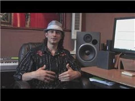 Music Producer Career Information  Music Producer Job. Pre Nursing Classes Online Pre Diabetes Drugs. Group Insurance Policies Social Worker Online. Criminal Lawyers In Sacramento. Cloud Infrastructure Providers. Prostate Surgery Options Rocco Rose Insurance. Honda Accord Coupe 4 Cylinder Review. Free Independent Mortgage Advice. Dallas Ticket Attorney Online Helpdesk System