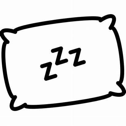 Clipart Sleep Clipartion