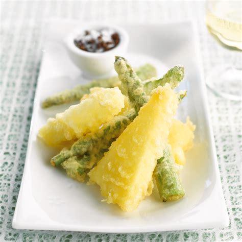cuisiner asperges vertes 5 recettes au fromage pour faire mouche auprès de ses