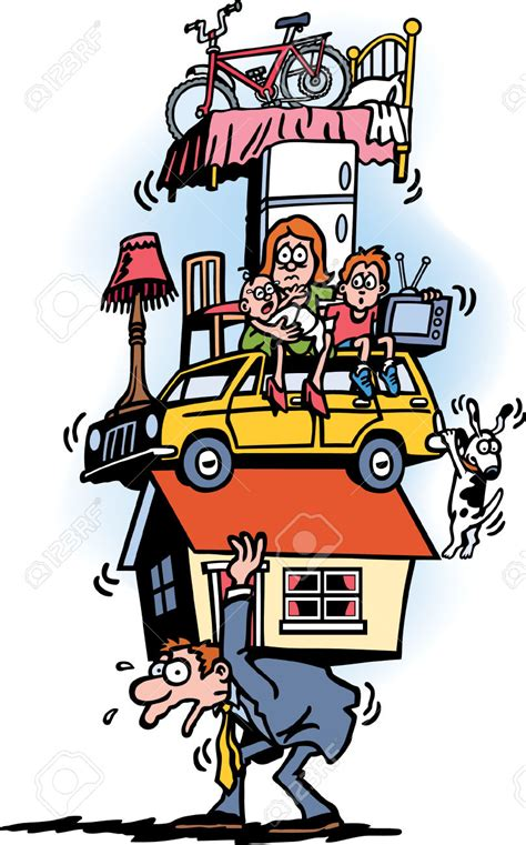 moving clipart moving house clipart 101 clip