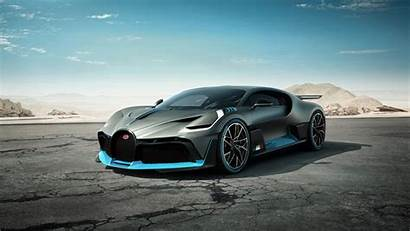 4k Bugatti Wallpapers Ultra Divo 2160 Resolutions