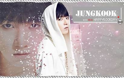 Jungkook Bts Wallpapers Laptop Background Laptops Fanpop