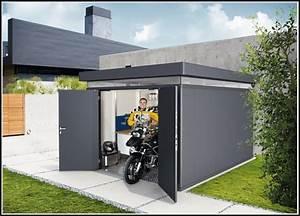 Gartenhaus Modernes Design : gartenhaus modernes design gartenhaus house und dekor galerie 37a6rzzadk ~ Markanthonyermac.com Haus und Dekorationen