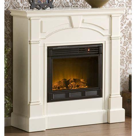 southern enterprises fireplace southern enterprises inc heritage electric fireplace