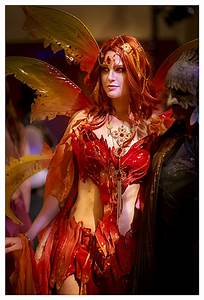 fire fairy | feel free to tag yourselves on facebook: www ...