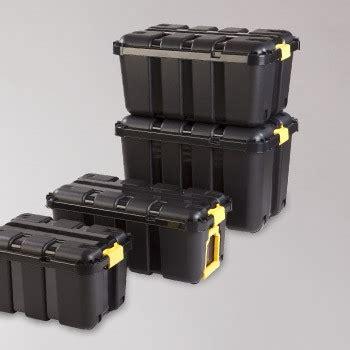 Cassetti Plastica Brico by Scatole Cassettiere E Box In Plastica Brico Tontarelli Shop