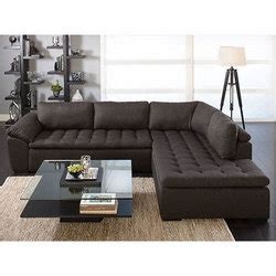 Sofa Set Deals In Pune by Living Room Sofa Set In Pune ब ठक क स फ स ट प ण