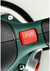 Metabo Sxe 450 Turbotec : metabo sxe 450 turbotec exzenterschleifer im metaloc koffer 600129700 ~ Eleganceandgraceweddings.com Haus und Dekorationen