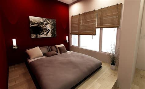 Bedroom Colours 2013  Home Design