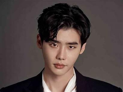 Actors Korean Handsome Suk Jong Lee Most