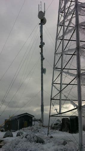 Unabhaengige Bauberatung Gibt Sicherheit by Unabh 228 Ngige Stromversorgung F 252 R Breitband Telekom